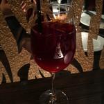 ラグシス - ワインクーラー