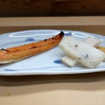 家庭料理 小川 - つきだし