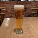 80428418 - 生ビール