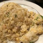 オトメ - 卵炒飯