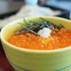 蕎麦かっぽう あずみ野 - 料理写真: