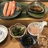 喜鮨 - 料理写真: