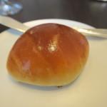 東洋軒 - 30年2月 焼きたてパン