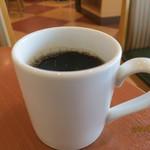 カフェ・ベローチェ - ブレンドコーヒー