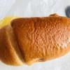 ボングー - 料理写真:塩パン