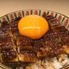 うなぎ・ひつまぶし炭櫓 - 料理写真: