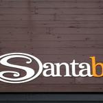 Santabe -