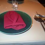 lien - テーブルセット
