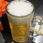 80446584 - ビール