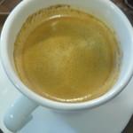 サンマルクカフェ - アメリカンコーヒー