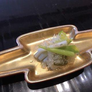 とよなか桜会 - 料理写真:器が美しいです
