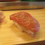 大和寿司 - 本鮪 大トロ