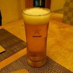 80451970 - ビールは星!