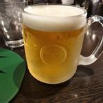 80453379 - ハートランド生ビール
