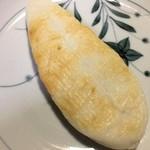 阿部蒲鉾店 -