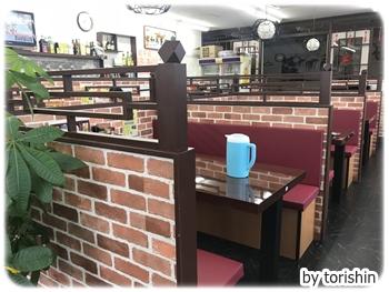 中国家庭料理 豊澤園 守谷店 name=