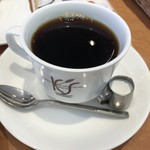 80457511 - テイスティングセットのコーヒー