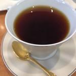 80457514 - スペシャルティコーヒー: エルサルバドル  パカマラ 2018.2