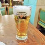 酒蔵 呑 - 中生
