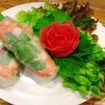 サイゴン フォー - メイン写真: