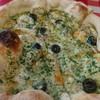 ピザ&スパゲティ CAMINO - 料理写真: