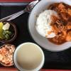 Hiiragi Restaurant - 料理写真: