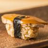 Sushi Sho - 料理写真: