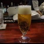 80477833 - 生ビール