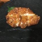 鶏料理ひとりひとり - さつま揚げ