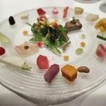 80484365 - 畑  ~ 野菜 ~