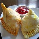 インド・ネパール料理 ガネーシャ - 料理写真: