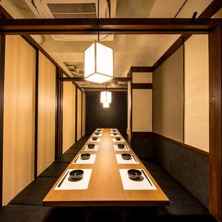 新宿エリアで話題沸騰中!ご予約はお早めに。