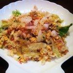 8049531 - 海鮮炒飯