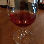 パーラー江古田 - 長野のブレンドワイン