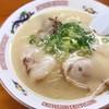 はなちゃんラーメン - 料理写真: