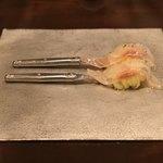 セルサルサーレ - 料理写真: