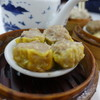 Casa de Cha Long Wa - 料理写真: