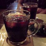 カルディ - アイスコーヒー
