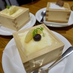 CHEESE CRAFT WORKS -