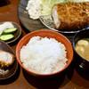 Takakura - 料理写真: