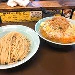 80509206 - つけ麺