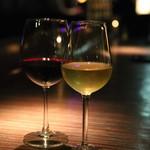 Oval resonance - アメリカ・フランス・イタリアなど各国のワインの銘柄が数十種類!