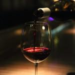 Oval resonance - 関西産地のワインも!