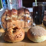 ピッパラの樹 - 天然酵母パン