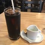 LASISA DINING -