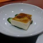 80517697 - ○+豆腐