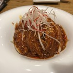 SHANG SHANG 日本橋焼餃子  -