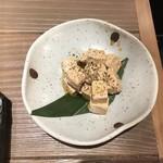じとっこ組合 - クリームチーズ醤油漬け(Facebookいいねで 無料)