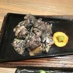 Jitokkokumiai - [まずこれセット 1780円]じとっこ焼き(中)