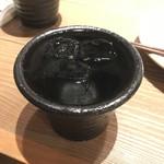 じとっこ組合 - 松露 芋/白麹20度